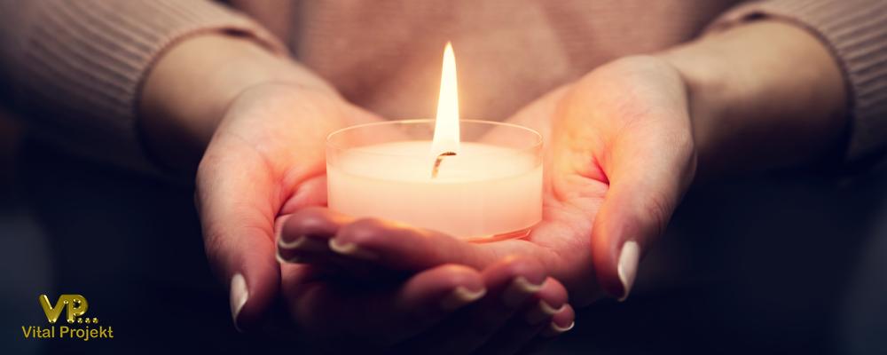 Weihnachten energetisch und spirituell