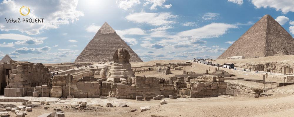 Geschichte und Ursprung der Geomantie | vital-projekt.at